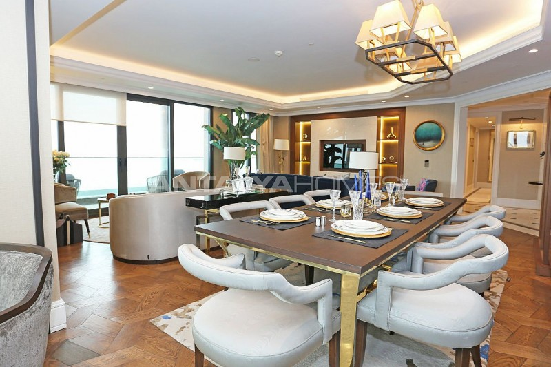 cozy-apartments-in-the-new-coastal-district-of-istanbul-interior-003.jpg