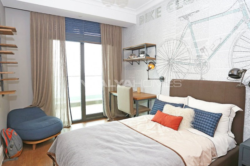 cozy-apartments-in-the-new-coastal-district-of-istanbul-interior-006.jpg