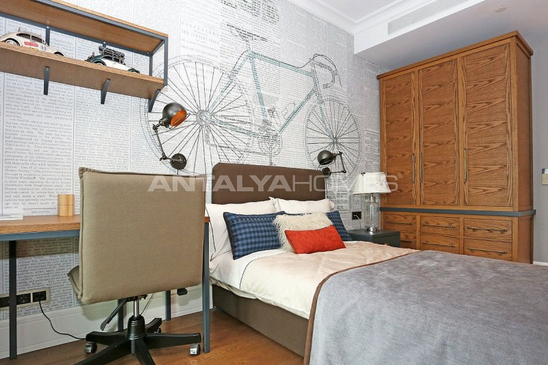 cozy-apartments-in-the-new-coastal-district-of-istanbul-interior-007.jpg