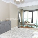 cozy-apartments-in-the-new-coastal-district-of-istanbul-interior-010.jpg