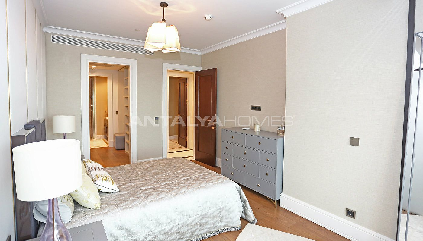 cozy-apartments-in-the-new-coastal-district-of-istanbul-interior-011.jpg