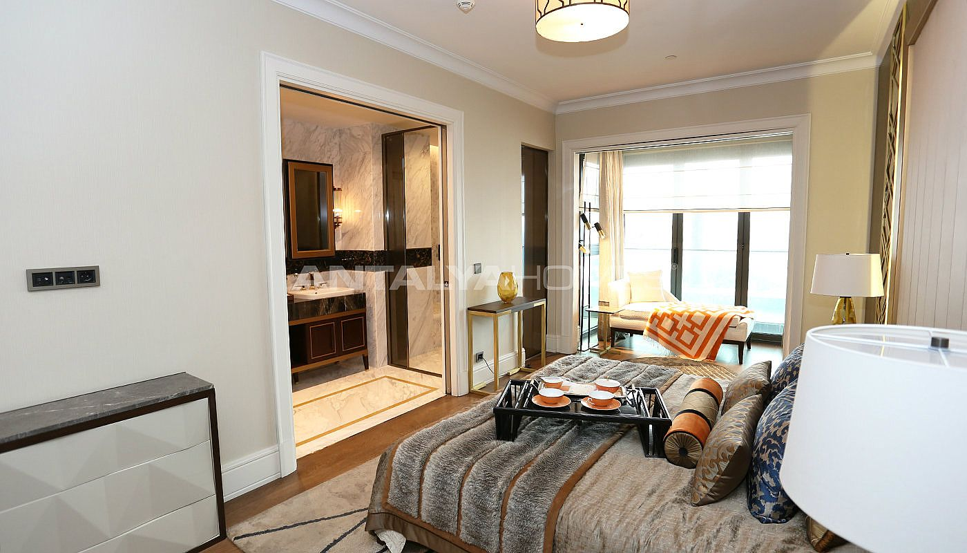 cozy-apartments-in-the-new-coastal-district-of-istanbul-interior-014.jpg