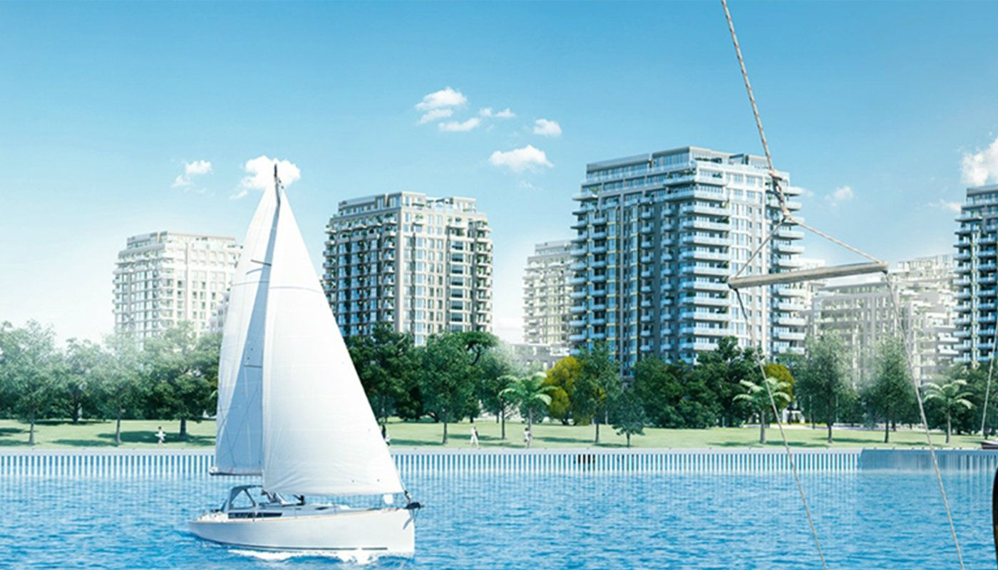 cozy-apartments-in-the-new-coastal-district-of-istanbul-main.jpg