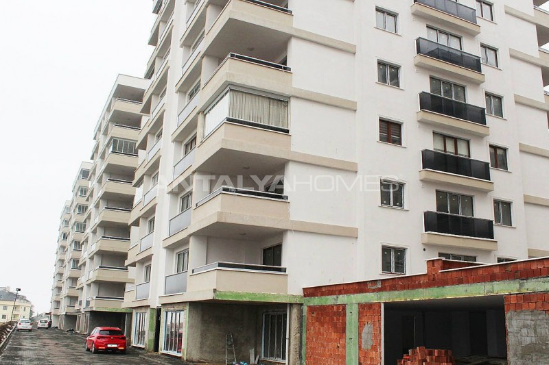 elite-trabzon-apartments-with-special-design-001.jpg