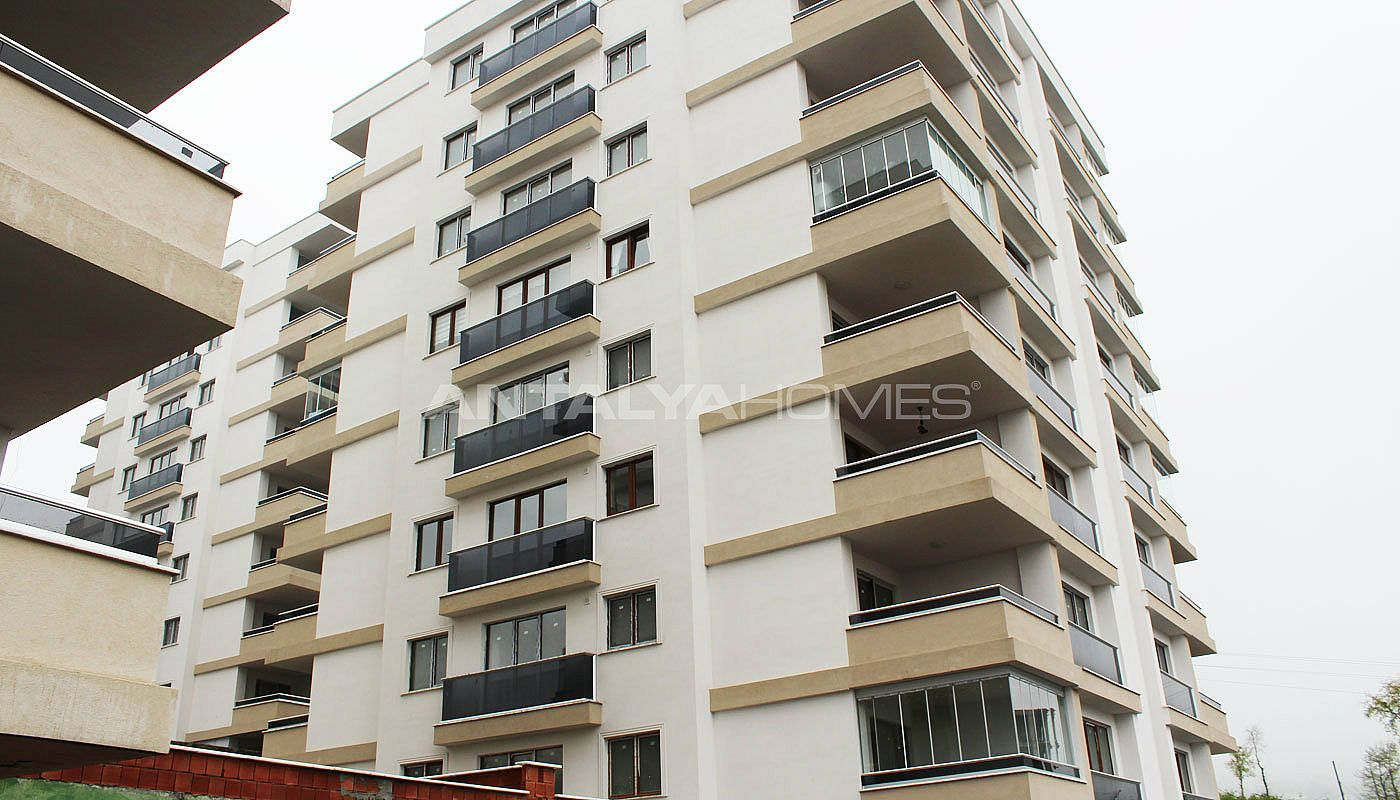 elite-trabzon-apartments-with-special-design-002.jpg