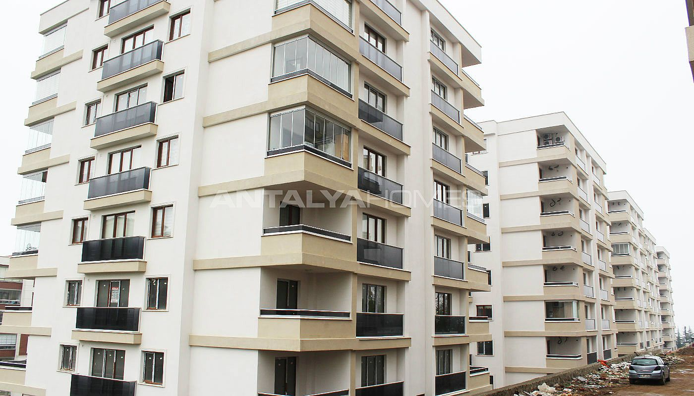 elite-trabzon-apartments-with-special-design-004.jpg