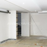 elite-trabzon-apartments-with-special-design-005.jpg