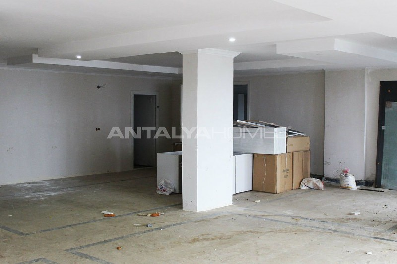 elite-trabzon-apartments-with-special-design-006.jpg