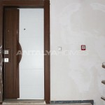 elite-trabzon-apartments-with-special-design-008.jpg