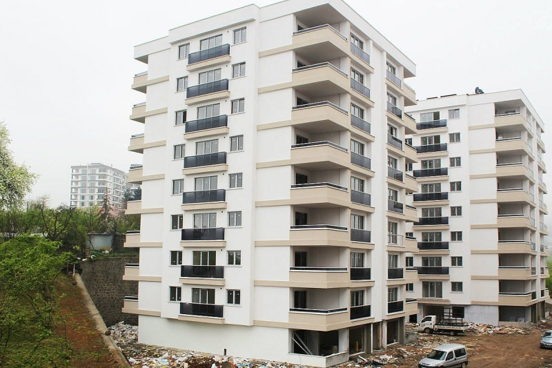 elite-trabzon-apartments-with-special-design-main.jpg
