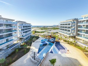 excellent-apartments-in-the-attraction-center-of-alanya-main.jpg