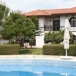 fully-furnished-houses-with-hotel-concept-in-antalya-001.jpg