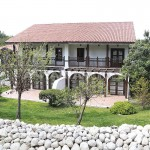 fully-furnished-houses-with-hotel-concept-in-antalya-002.jpg