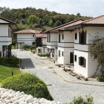 fully-furnished-houses-with-hotel-concept-in-antalya-003.jpg
