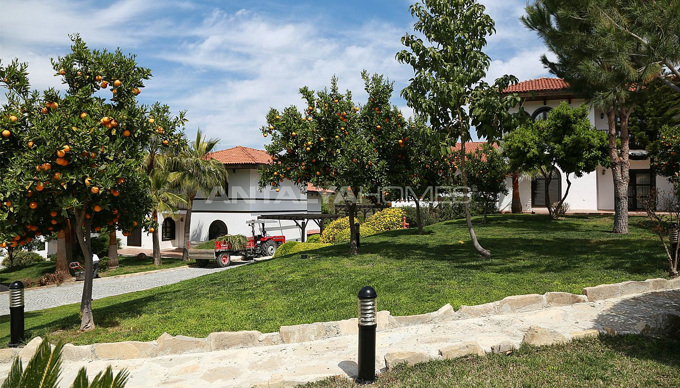 fully-furnished-houses-with-hotel-concept-in-antalya-005.jpg