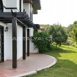 fully-furnished-houses-with-hotel-concept-in-antalya-009.jpg