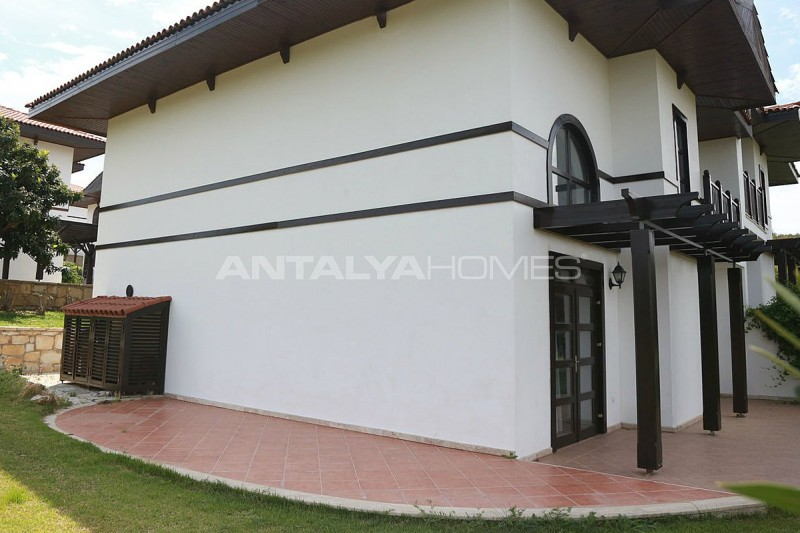 fully-furnished-houses-with-hotel-concept-in-antalya-011.jpg
