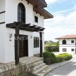 fully-furnished-houses-with-hotel-concept-in-antalya-012.jpg