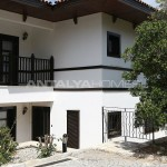 fully-furnished-houses-with-hotel-concept-in-antalya-013.jpg
