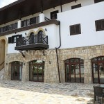 fully-furnished-houses-with-hotel-concept-in-antalya-016.jpg