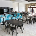 fully-furnished-houses-with-hotel-concept-in-antalya-020.jpg