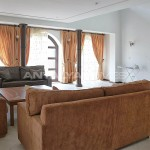 fully-furnished-houses-with-hotel-concept-in-antalya-interior-003.jpg