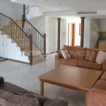 fully-furnished-houses-with-hotel-concept-in-antalya-interior-004.jpg