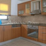 fully-furnished-houses-with-hotel-concept-in-antalya-interior-005.jpg