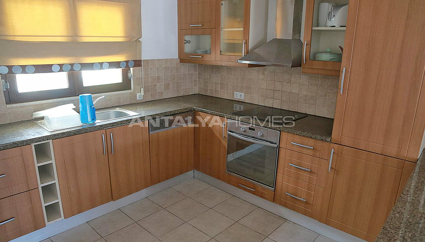 fully-furnished-houses-with-hotel-concept-in-antalya-interior-006.jpg