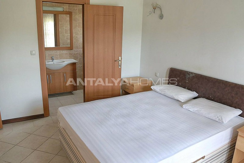 fully-furnished-houses-with-hotel-concept-in-antalya-interior-007.jpg