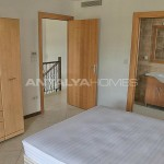 fully-furnished-houses-with-hotel-concept-in-antalya-interior-008.jpg