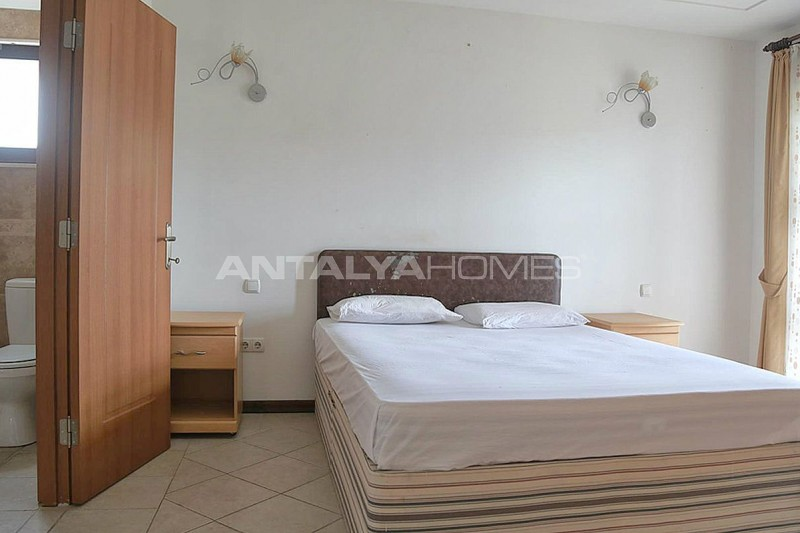 fully-furnished-houses-with-hotel-concept-in-antalya-interior-009.jpg
