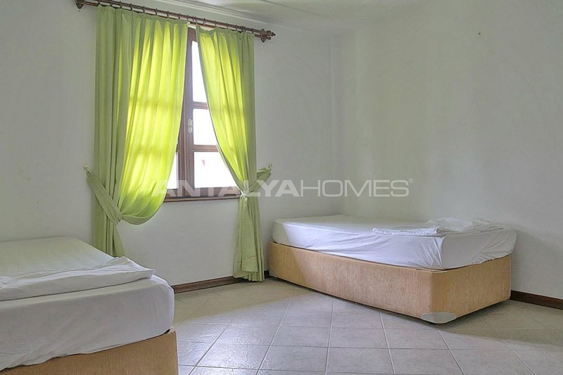 fully-furnished-houses-with-hotel-concept-in-antalya-interior-010.jpg