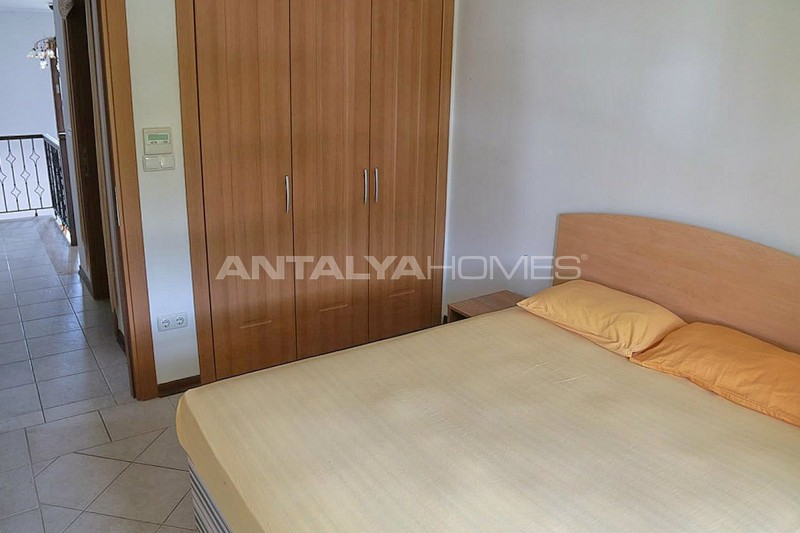 fully-furnished-houses-with-hotel-concept-in-antalya-interior-013.jpg