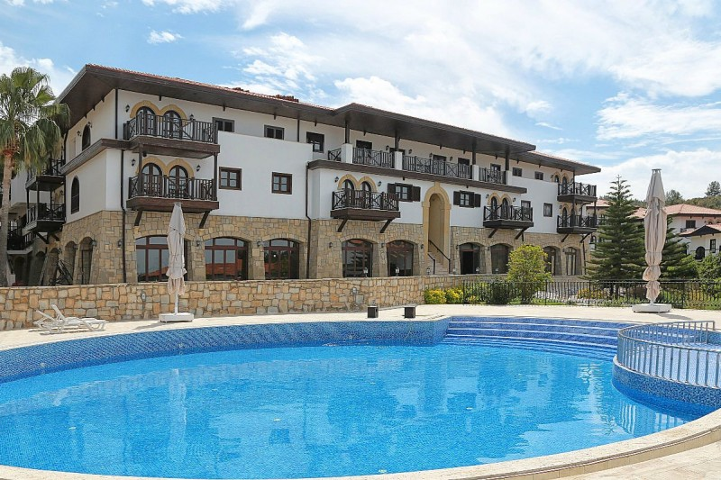 fully-furnished-houses-with-hotel-concept-in-antalya-main.jpg
