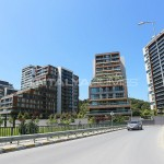 gorgeous-apartments-in-mixed-use-project-in-istanbul-009.jpg