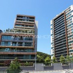 gorgeous-apartments-in-mixed-use-project-in-istanbul-010.jpg