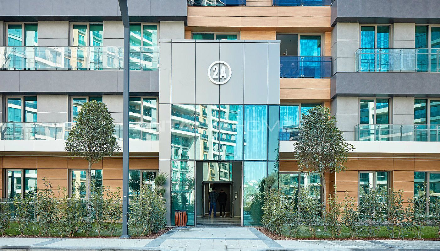 gorgeous-apartments-in-mixed-use-project-in-istanbul-018.jpg