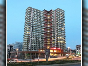 istanbul-apartments-in-a-nature-friendly-complex-main.jpg