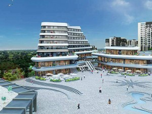 istanbul-flats-in-residential-and-commercial-complex-main.jpg
