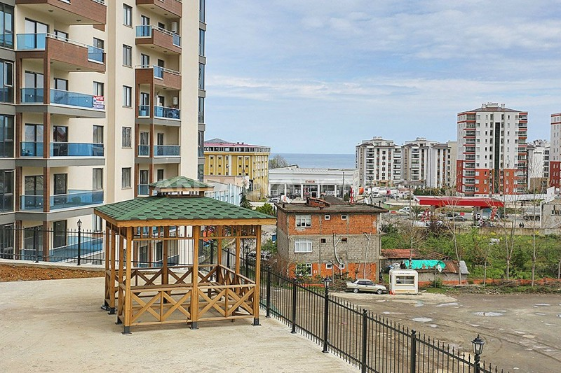 live-a-different-life-in-trabzon-real-estate-004.jpg