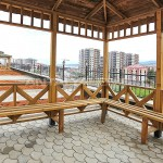 live-a-different-life-in-trabzon-real-estate-007.jpg