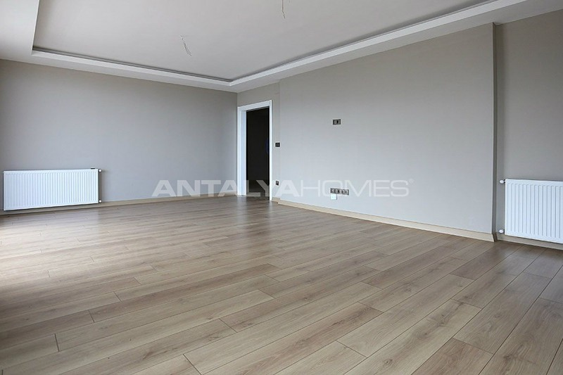 live-a-different-life-in-trabzon-real-estate-interior-002.jpg
