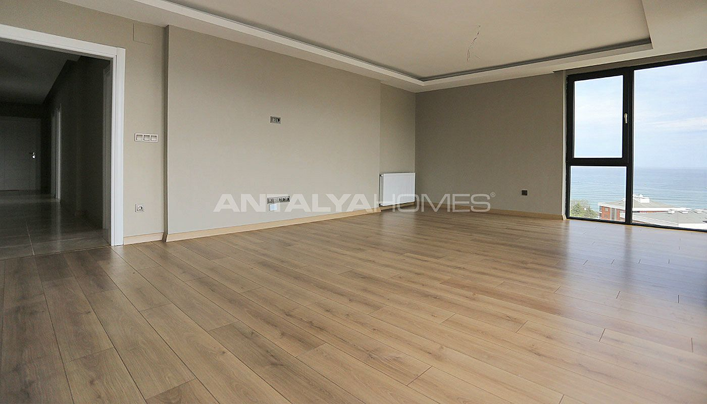 live-a-different-life-in-trabzon-real-estate-interior-003.jpg