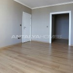 live-a-different-life-in-trabzon-real-estate-interior-009.jpg