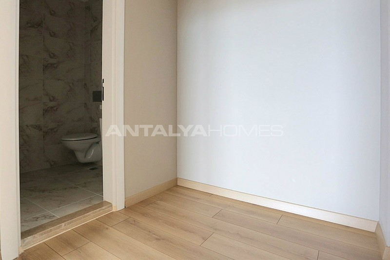 live-a-different-life-in-trabzon-real-estate-interior-011.jpg