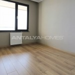 live-a-different-life-in-trabzon-real-estate-interior-012.jpg
