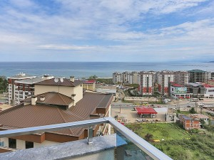 live-a-different-life-in-trabzon-real-estate-main.jpg