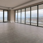 luxury-real-estate-on-trabzon-coast-road-interior-001.jpg
