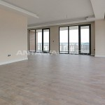 luxury-real-estate-on-trabzon-coast-road-interior-002.jpg